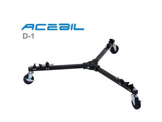 http://acebil.ru/assets/components/phpthumbof/cache/d-1.b0e8d5cf1eab67bdce2b1cb668bed6d5247.jpg