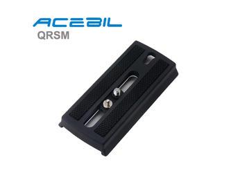 http://acebil.ru/assets/components/phpthumbof/cache/qrsm.b0e8d5cf1eab67bdce2b1cb668bed6d523.jpg